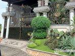 rumah-keluarga-fadly-satrianto-kru-sriwijaya-air-sj-182-di-kawasan-pagesangan-surabaya.jpg