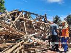rumah-rusak-akibat-gempa-lumajang.jpg
