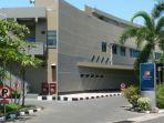 rumah-sakit-premier-surabaya.jpg