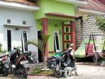 rumah-serda-eko-prasetyo-dengan-dinding-berwarna-hijau-di-bangkalan.jpg