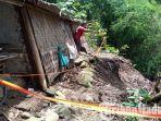 rumah-sriyatin-50-warga-desa-tugu-kecamatan-sendang-yang-nyaris-jatuh-ke-dalam-sungai.jpg
