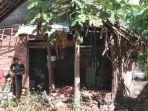 rumah-warga-yang-rusak-akibat-getarangempa-bali.jpg