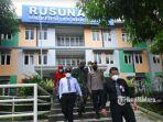 rusunawa-universitas-brawijaya-dieng.jpg