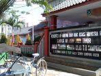 rutan-kelas-ii-b-sampang-jalan-wijaya-kusuma-kabupaten-sampang.jpg