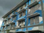 safe-house-rusunawa-kepanjen-kabupaten-malang.jpg