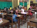 salah-satu-sd-di-tulungagung-meminta-50-persen-siswanya-datang-ke-sekolah.jpg