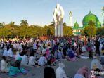 salat-idul-adha-di-masjid-agung-asy-syuhada.jpg