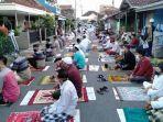 salat-idul-adha-kelurahan-argasari-kecamatan-cihideung-kota-tasikmalaya.jpg