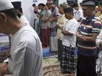 salat-tarawih-ramadan-salat-ramadan.jpg
