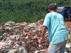 sampah-di-tpa-talangangung-kabupaten-malang.jpg
