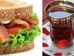 sandwich-dan-teh.jpg