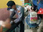 sarinem-55-warga-kecamatan-sampung-ponorogo-meninggal-dunia-usai-menenggak-obat-hama-padi.jpg