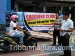 satlantas-polres-bangkalan-coaching-clinic-sim.jpg