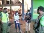 satpol-pp-kabupaten-malang-menemukan-50-pasangan-bukan-suami-istri.jpg