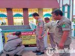 satpol-pp-kabupaten-pasuruan-menutup-proyek-kawasan-wisata-cimory-di-tretes-kecamatan-prigen.jpg