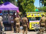 satpol-pp-sampang-saat-menjalankan-patroli-cipta-kondisi-ramadhan-1442-h.jpg