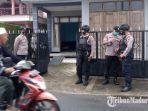satu-terduga-teroris-ditangkap-densus-88-di-kabupaten-tulungagung-selasa-3032021.jpg