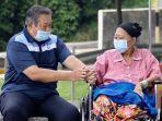 sby-dan-ani-yudhoyono-foto.jpg
