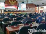 sebanyak-23-dari-50-anggota-dprd-tuban-tidak-hadir-mendengarkan-pidato-presiden.jpg
