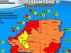 sebaran-virus-corona-covid-19-di-kabupaten-bangkalan-madura.jpg
