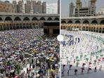 sebuah-gambar-selebaran-yang-disediakan-oleh-kementerian-media-saudi-pada-31-juli-2020.jpg