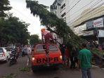 sebuah-mobil-ford-everest-berwarna-hitam-tertimpa-pohon-tumbang-di-jalur-protokol-kota-bangkalan.jpg