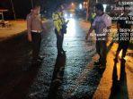 security-sebuah-mal-di-pekanbaru-tewas-setelah-mengalami-kecelakaan-maut.jpg