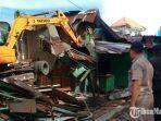 sejumlah-bangunan-liar-yang-telah-diratakan-oleh-alat-berat-di-keputran-utara-surabaya.jpg
