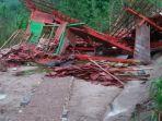 sejumlah-rumah-di-kabupaten-bojonegoro-rusak.jpg