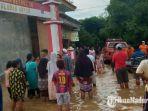 sejumlah-warga-yang-mulai-dievakuasi-oleh-tim-terpadu-bpbd-pamekasan-di-kelurahan-gladak-anyar.jpg