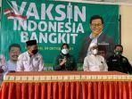 sekretaris-dpw-pkb-jatim-anik-maslachah-pantau-vaksinasi.jpg