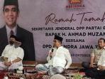 sekretaris-jenderal-dpp-partai-gerindra-ahmad-muzani-di-kantor-dpd-gerindra-jatim.jpg