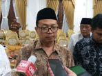 sekretaris-majelis-ulama-indonesia-mui-jawa-timur-ainul-yaqin.jpg