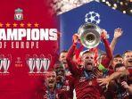 selebrasi-kemenangan-liverpool-fc-saat-menjuarai-liga-champions.jpg
