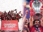 selebrasi-kemenangan-mohamed-salah-bersama-liverpool-saat-menjuarai-liga-champions.jpg