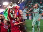 selebrasi-liverpool-saat-juara-liga-champions-dan-loris-karius.jpg