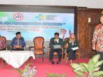 seminar-ilmiah-stunting-oleh-ikatan-dokter-indonesia-idi-cabang-lamongan.jpg