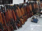 senapan-angin-yang-diproduksi-industri-rumahan-di-blitar.jpg