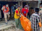 seorang-nenek-di-desa-kesugihan-kecamatan-pulung-ponorogo-meninggal.jpg