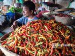 seorang-pedagang-cabai-bernama-mamat-di-pasar-anom-baru-sumenep.jpg