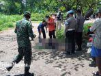 seorang-pemancing-yang-menemukan-mayat-di-aliran-sungai-brantas-tulungagung-sempat-terkejut.jpg