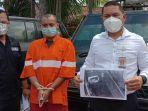 seorang-pemuda-berusia-27-tahun-sekaligus-pencandu-narkoba-yang-mencuri-mobil-pick-up.jpg