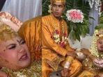 seorang-pengantin-wanita-pingsan-dan-kesurupan-di-kapuas-kalteng.jpg