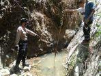 seorang-perempuan-di-kabupaten-ponorogo-ditemukan-tak-bernyawa-di-cekungan-sungai.jpg