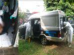 seorang-pria-ditemukan-tewas-di-kelurahan-kingking-kecamatan-tuban-jumat-752021-pagi.jpg