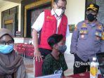 serbuan-vaksinasi-gratis-di-pelataran-gedung-rato-ebuh-bangkalan.jpg