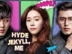 serial-film-drama-korea-hyde-jeckyll-me-di-trans-tv-pukul-0930-wib.jpg