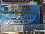 shelter-satgas-penanganan-covid-19-kabupaten-ponorogo-di-jalan-trunojoyo-tambakbayan-penuh.jpg