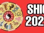 shio-2021-tahun-kerbau-logam.jpg