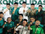 sholahuddin-asisten-pribadi-wakil-presiden-terpilih-kh-maruf-amin-ke-pkb-jatim.jpg